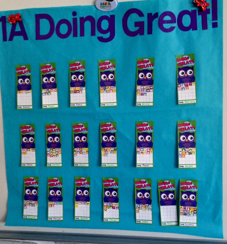 Classroom Design For Grade One ~ Bulletin boards posters classroom management tools